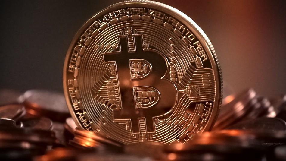 AtWorX accepteert cryptocurrency als betaalmiddel
