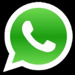 Ook via WhatsApp bereikbaar!