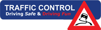 logo-trafficcontrol