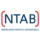 Nederlands Taxatie- en AdviesBureau