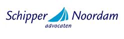 Schipper Noordam Advocaten