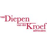 Van Diepen en Van der Kroef Advocaten