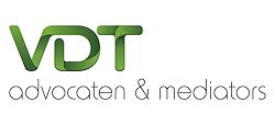 VDT Advocaten en Mediators