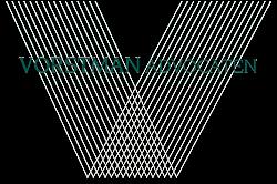 logo_adv_vorstman