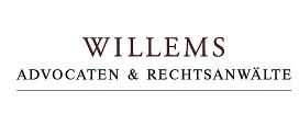 Willems Advocaten & Rechtsanwälte