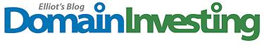 logo_domaininvesting