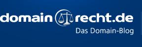 logo_domainrecht