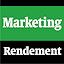 Marketing Rendement