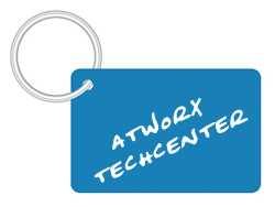 logo_techcenter_sm