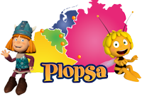 Plopsa België