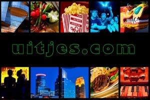uitjes.com