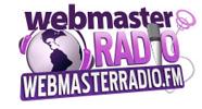 webmasterradio